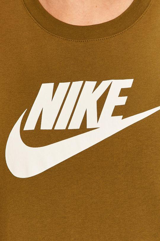 Nike Sportswear - T-shirt Damski