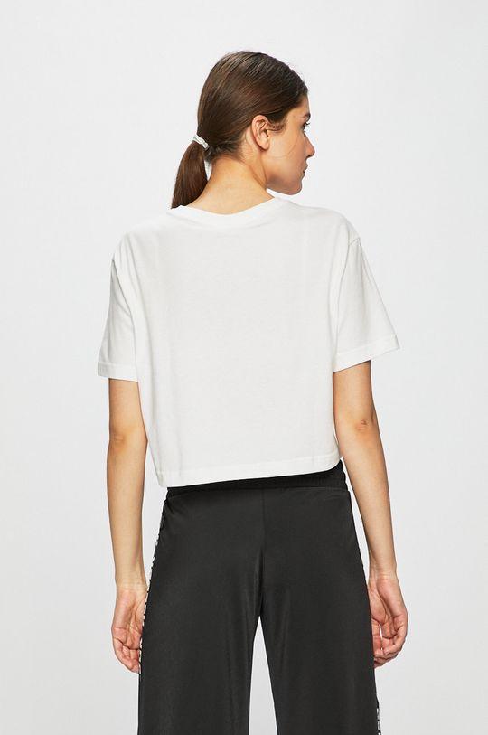 Nike Sportswear - Top  100% Bavlna