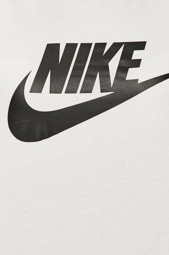 Nike Sportswear - Top Dámský