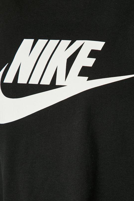 Nike Sportswear - Tričko Dámsky