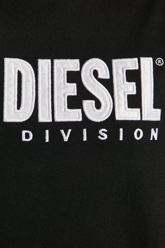 Diesel - Top Dámský