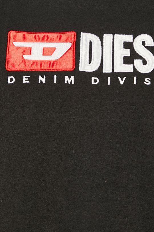 Diesel - Top