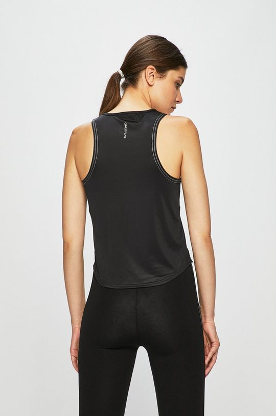 Only Play - Top 15% Elastan, 85% Polyester
