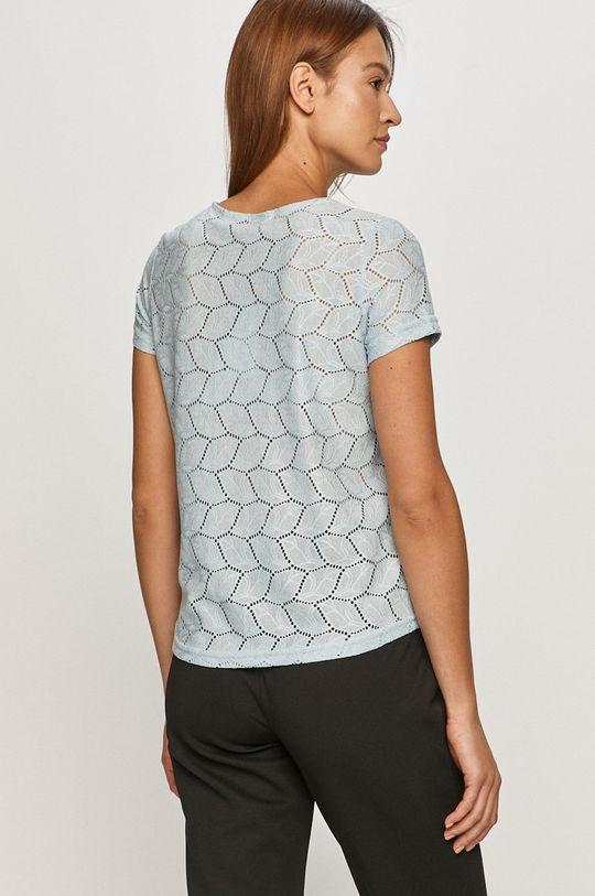 Jacqueline de Yong - Tričko  100% Polyester