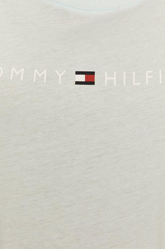 Tommy Hilfiger - T-shirt/polo UW0UW01618 Damski