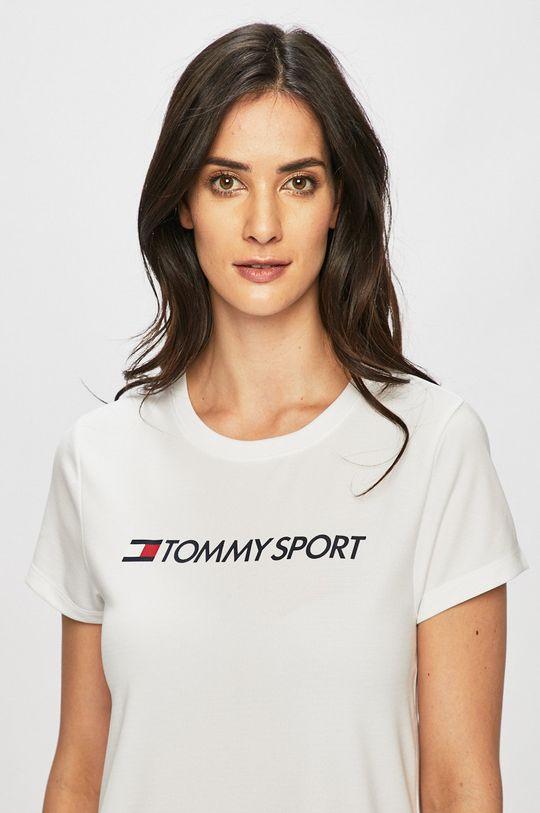 alb Tommy Sport - Top sport