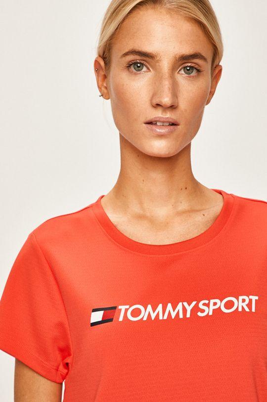 piersic Tommy Sport - Top sport