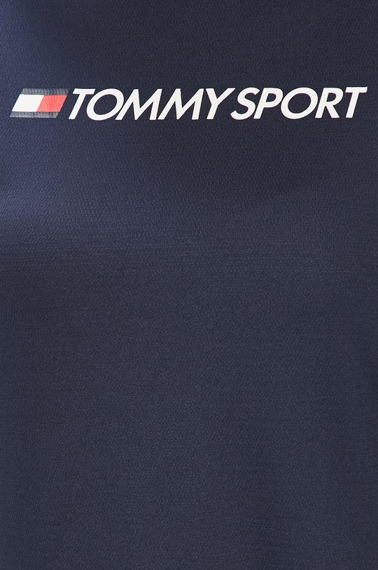 Tommy Sport - Top sport De femei