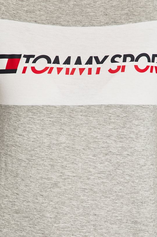 Tommy Sport - Top De femei