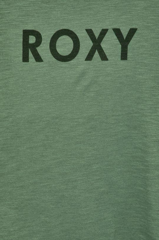 zelená Roxy - Top