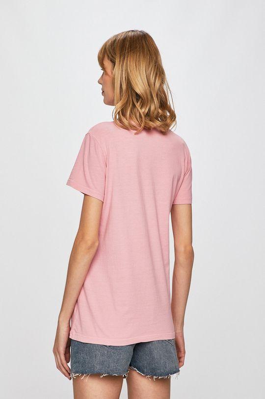 růžová Pinko - Top