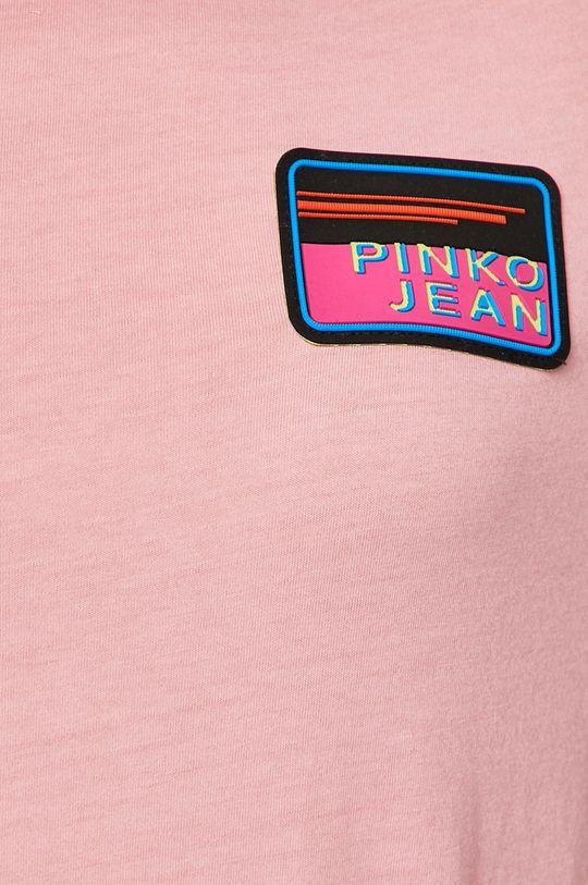 Pinko - Top Dámský