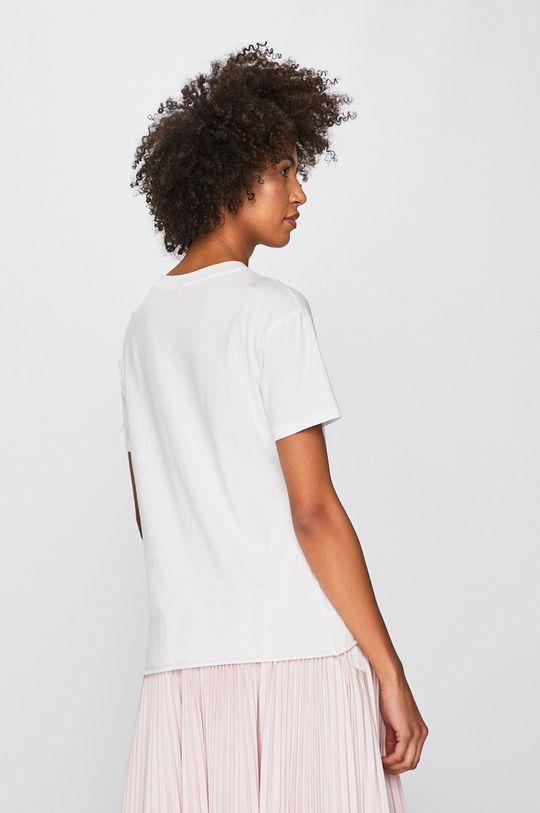 Only - Top  100% Organická bavlna