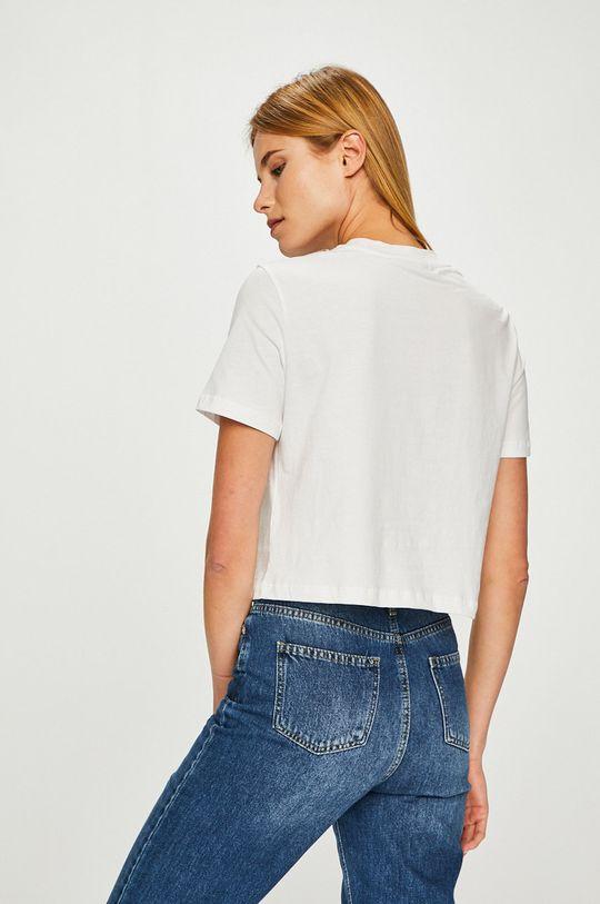 Calvin Klein Jeans - Top Materialul de baza: 100% Bumbac