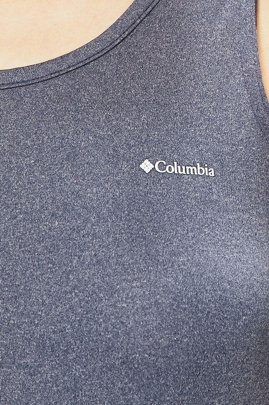 Columbia - Top De femei