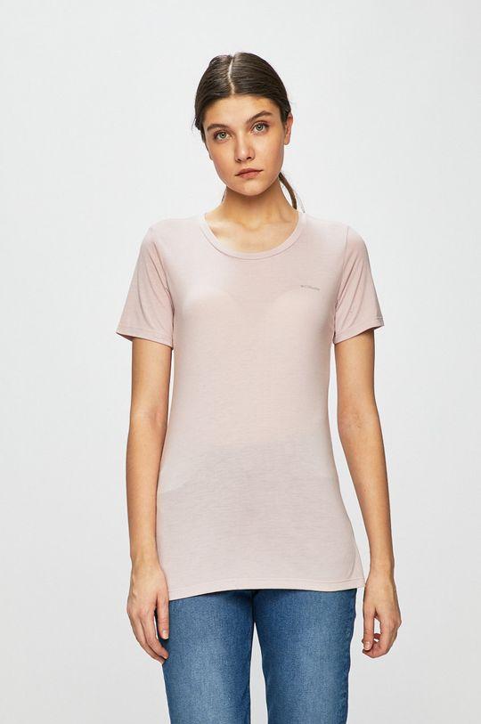 roz Columbia - Top De femei