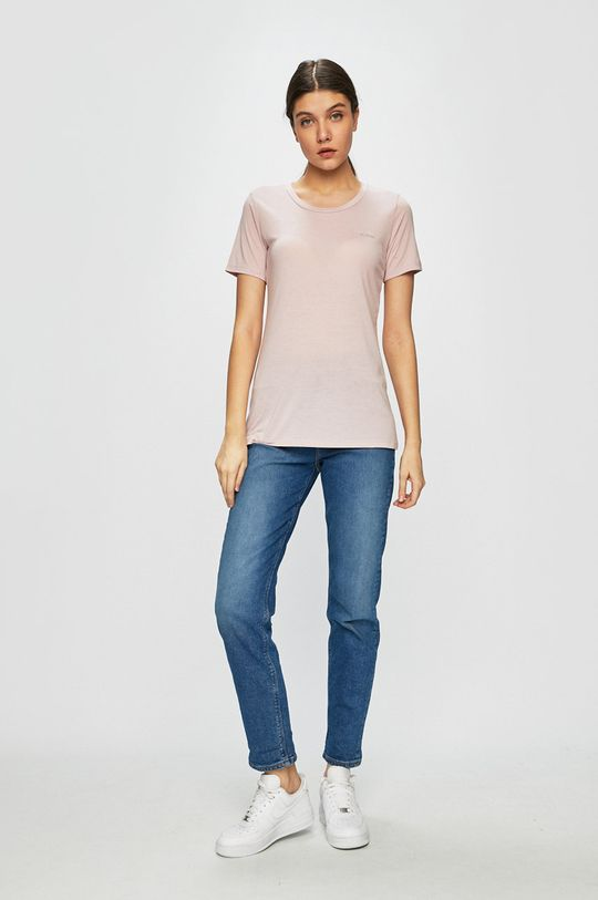 Columbia - Top roz