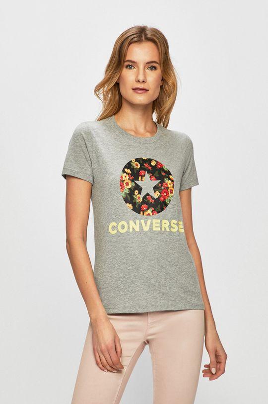 gri Converse - Top De femei