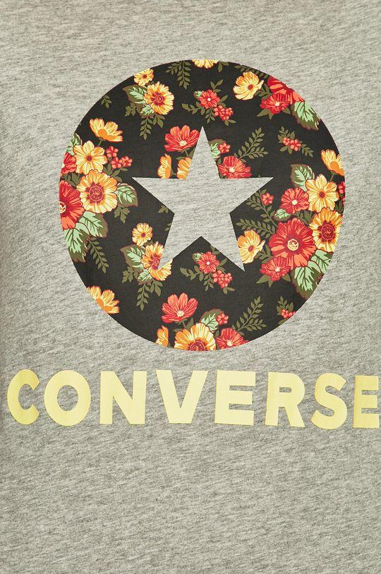 Converse - Top De femei