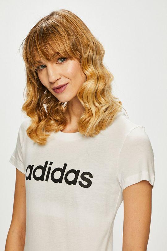 adidas - Top <p>100 % Bawełna,</p>