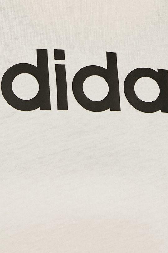 adidas - Top Damski