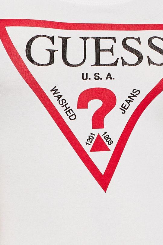 Guess Jeans - Top Damski