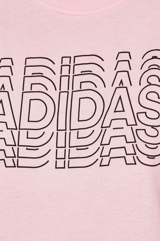 adidas Performance - Top Női