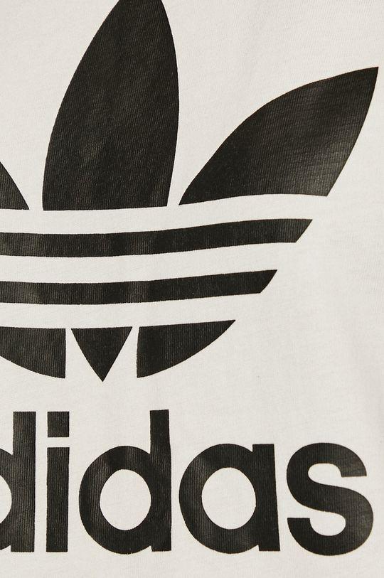 adidas Originals - Top Dámský