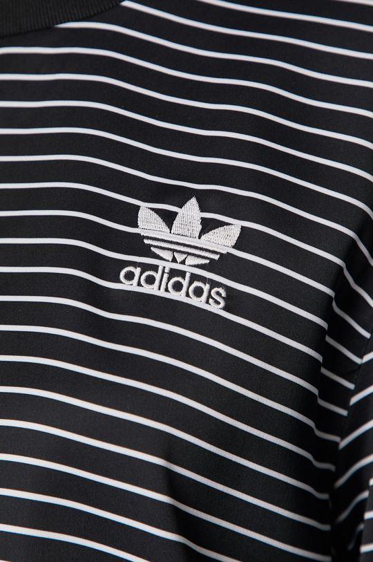 adidas Originals - Top Dámsky
