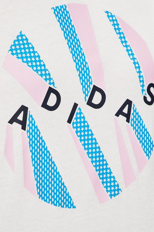 adidas Performance - Top Dámský