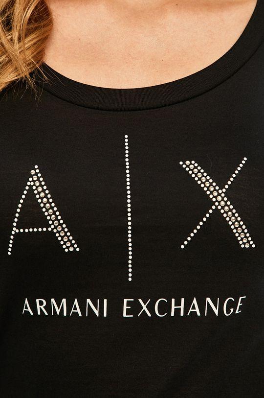 Armani Exchange - Top Dámský