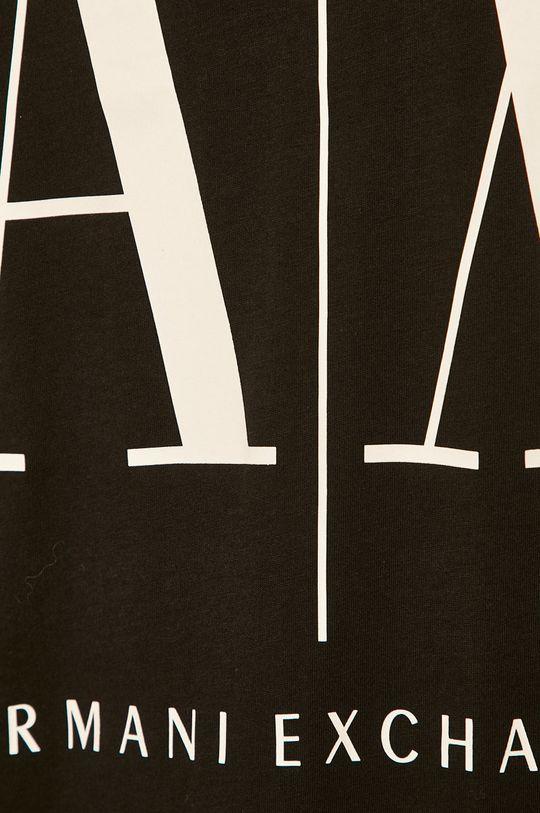 Armani Exchange - Top De femei