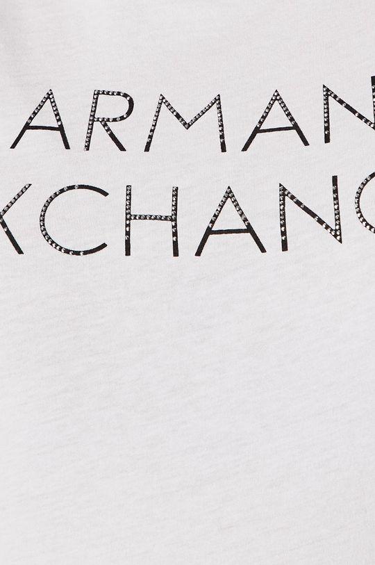 Armani Exchange - Top Dámsky
