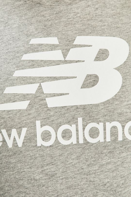 New Balance - Top Dámsky