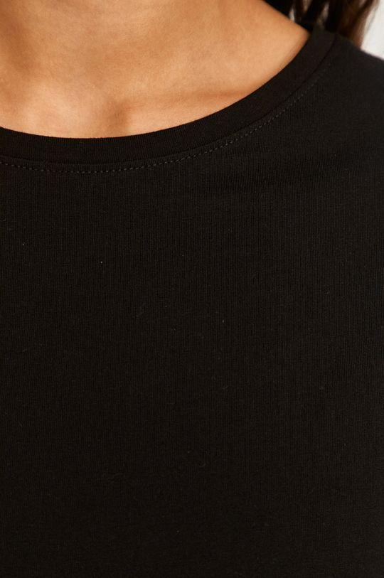 Tally Weijl - T-shirt Damski