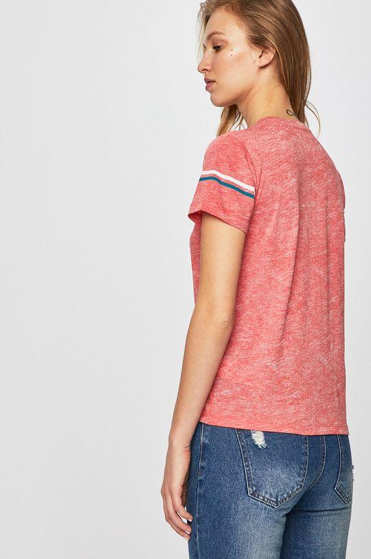 Pepe Jeans - Top Lola by Dua Lipa Materiał zasadniczy: 55 % Bawełna, 45 % Poliester,