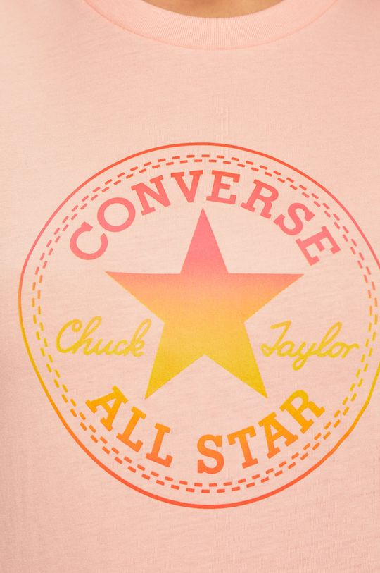 Converse - Top Dámský