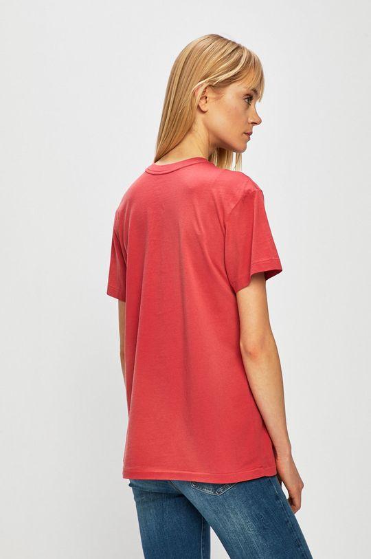 Polo Ralph Lauren - Top 100% Bavlna