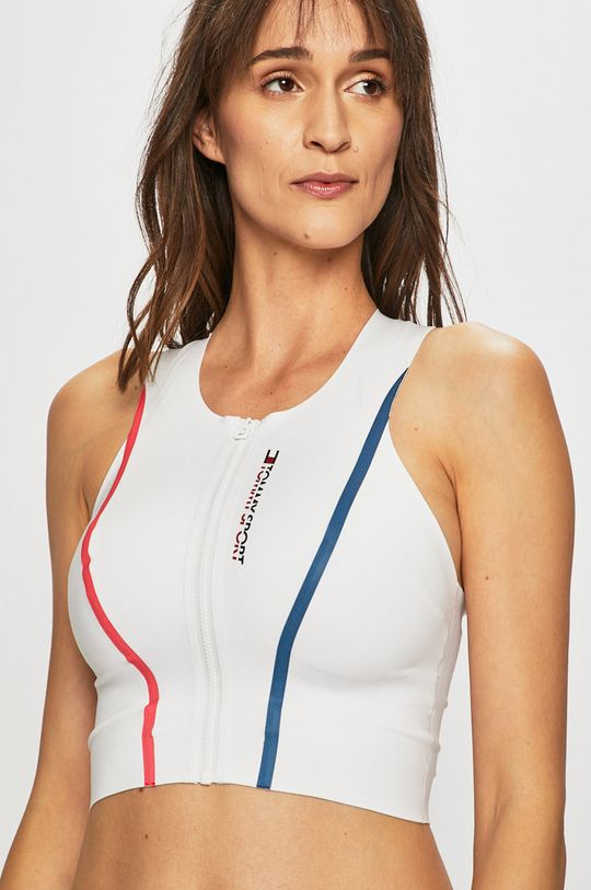 alb Tommy Sport - Top
