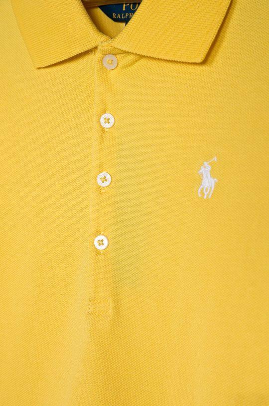 Polo Ralph Lauren - Felső 128-176 cm  98% pamut, 2% elasztán