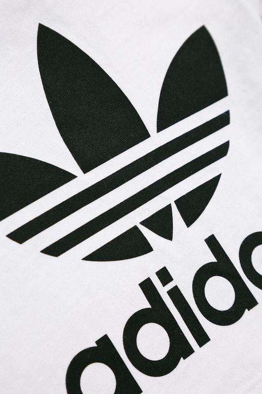 adidas Originals - Dětský top 62-104 cm Hlavní materiál: 100% Bavlna