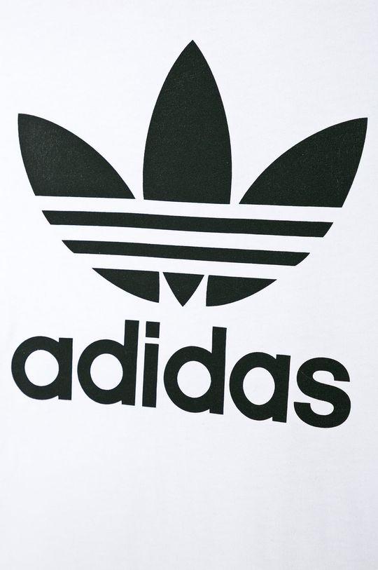 adidas Originals - Dětský top 104-128 cm 100% Bavlna