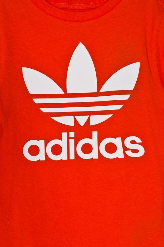 adidas Originals - Detský top 128-164 cm <p>100% Bavlna</p>