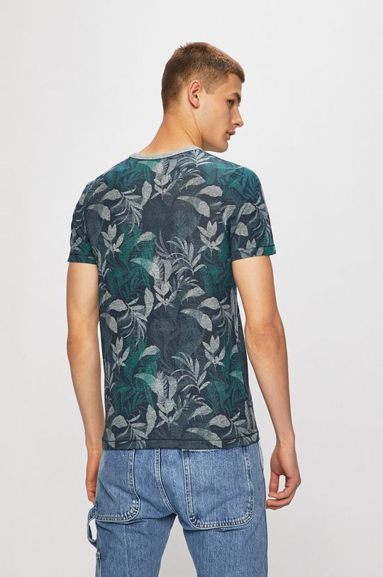 Premium by Jack&Jones - Tričko Hlavní materiál: 35% Bavlna, 55% Polyester, 10% Viskóza