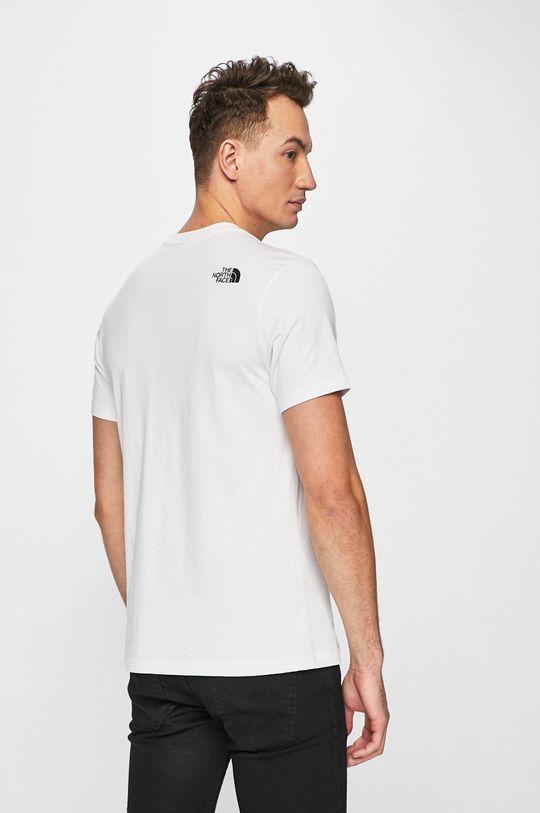 The North Face - Pánske tričko <p>100% Bavlna</p>