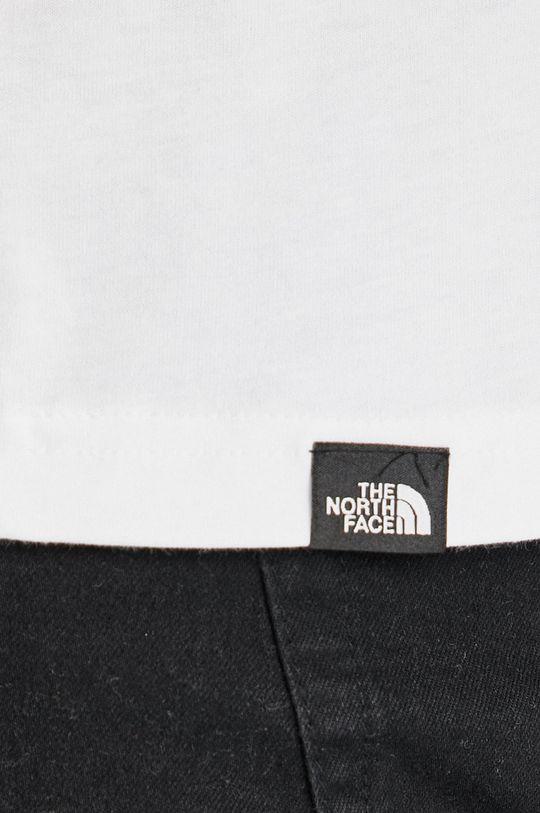 The North Face - Pánske tričko Pánsky