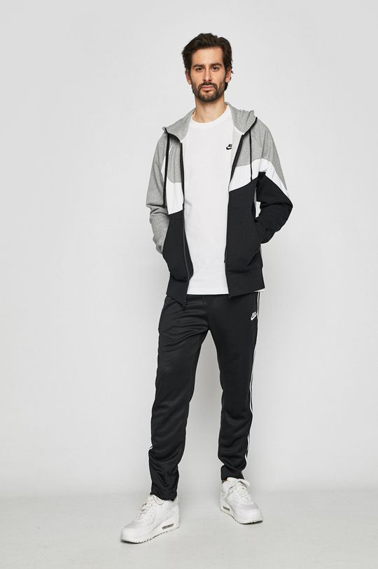 Nike Sportswear - T-shirt biały