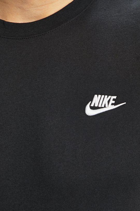 Nike Sportswear - T-shirt Męski