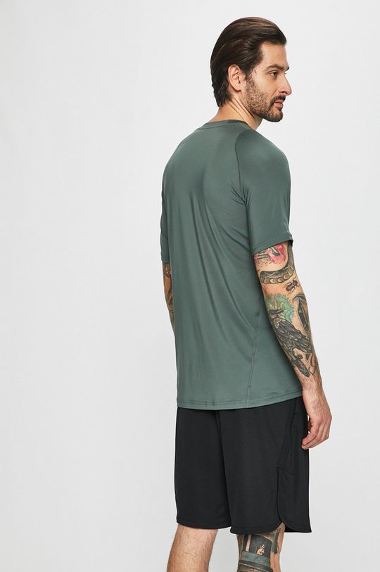 Nike - Tričko Hlavní materiál: 8% Elastan, 92% Polyester