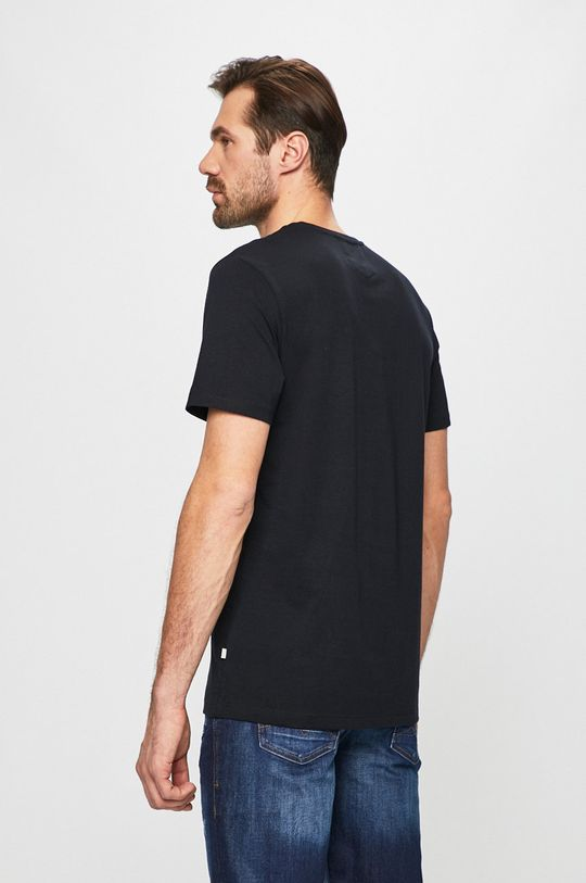 Casual Friday - Tricou Materialul de baza: 100% Bumbac